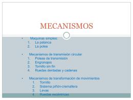 MECANISMOS_adap - JUANA
