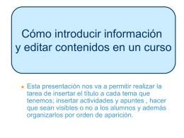 06_activar_edicion_y_botones_de_edicion