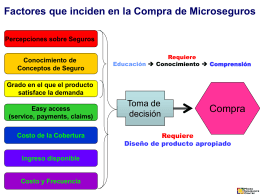 7_McCord_MicroInsuranceCentre_SPANISH