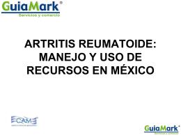 0 - GuiaMark