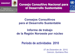 Presentaci-n-CCDS-NO