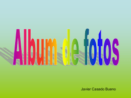 Diapositiva 1 - I.E.S Río Duero