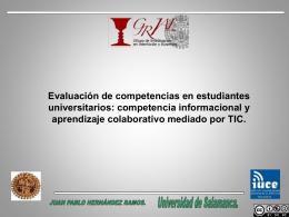 20110210 - proy_tesis_JP