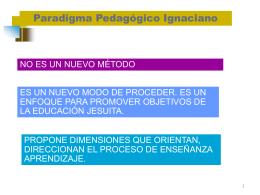 pedagogia_ignasiana
