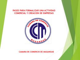 ppt_camara_comercio