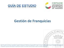 descarga - Centro Franquicias