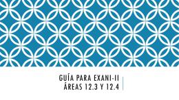 EXANI-II-Lenguaje-es.. - Eduardo Santiago Ruiz
