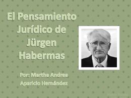 trabajo-1-d-APARICIO.. - Escuela Libre de Derecho