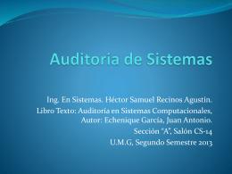 Presentacion AS 13-07