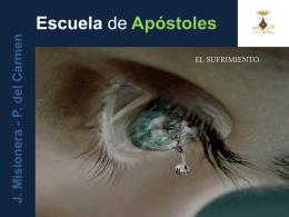 Descarga - Soy misionero