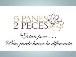 CINCO_PANES_Y_DOS PECES
