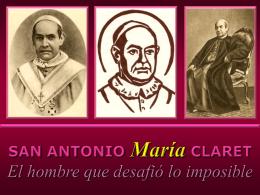 claret_espanol_0