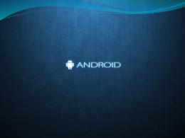 Conferencia Android
