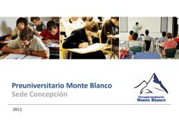 P.-Monte-Blanco-Concepción