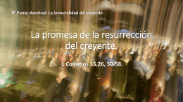 6-sep-2015-La-resurreccion-del