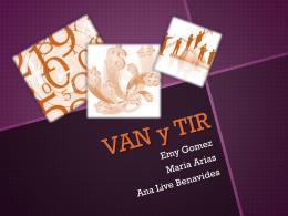 VAN_y_TIR