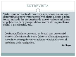 ENTREVISTA -2 (139310)
