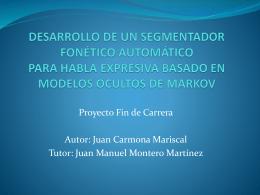 Presentación PFC Juan Carmona_v2
