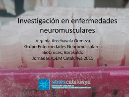 Exon 53 - ASEM Catalunya