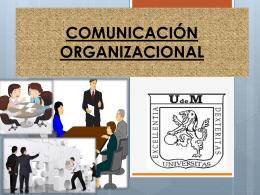 Quinto encuentro - Profesora Scarleth Martínez