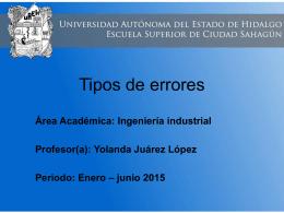Tipos_de_errores (Tamaño: 328.08K)