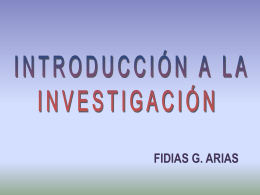 INTRODUCCION_A_LA_INVESTIGACION