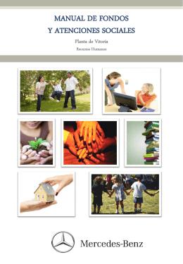 manual de fondos y atenciones sociales - LSB-USO