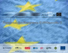 santa_marta_-_presentacion_eurosocial