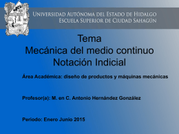 6_MECANICA_DEL_MEDIO_CONTINUO (Tamaño: 773.54K)