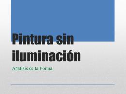 Pintura_sin_iluminaci_n