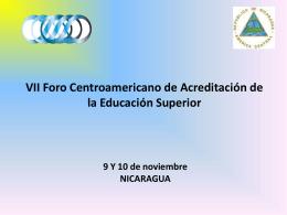 vii-foro-taller-nicaragua