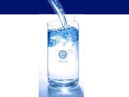 Beneficios de nuestro purificador
