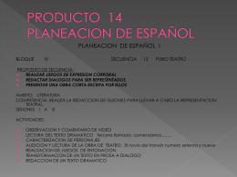 PRODUCTO 1 - EDUCARCONTECNOLOGIA