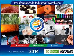 ptp - Colombia Prospera