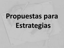 Estrategias PEI (321584)