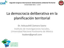 Diapositiva 1 - Universidad Libre