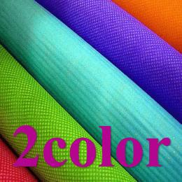 color2 - Páginas Personales UNAM
