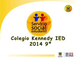 Descarga - COLEGIO KENNEDY IED