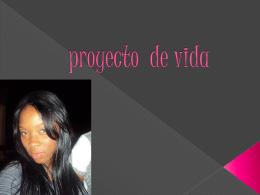 PROYECTO DE VIDA (1218669)