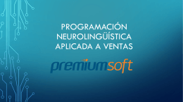 CiclodeVentas - premiumsoft.com.ve