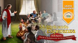 Programa_DIA_Multiplicacion_GP