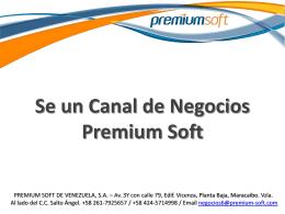 Present_Canales_de_Negocios