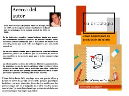 Diapositiva 1 - ecovirtualidad.org