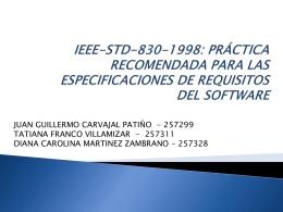 ggp_02_v0_IEEE-STD-830