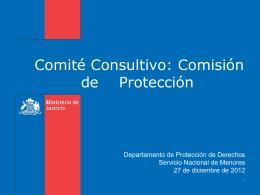 presentacion_comisio..