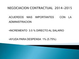 ACUERDOS_CONTRACTUALES_2014-2015
