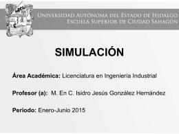 Simulacion (Tamaño: 1.78M)