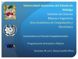 iliana_castillo_perez - Universidad Autónoma del Estado de