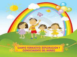 Descarga - Educacion preescolar zona 33