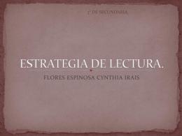 Diapositiva 1 - tecnologias-unisal